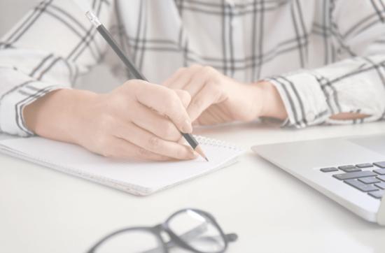 SEO-Texte schreiben lernen in 3 Schritten